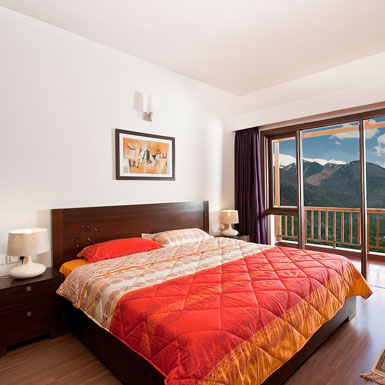 1 Bedroom for Sale in Kullu